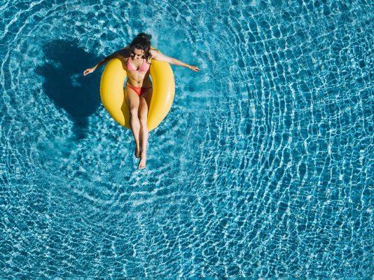 Prepare-se para o Verão! 6 Dicas de bem-estar