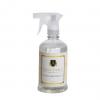 Água Perfumada para Roupas e Tecidos - 500 ml