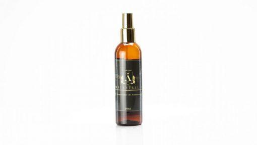 Aromatizante / Aromatizador de Ambientes Spray - Ambientallis Aromas