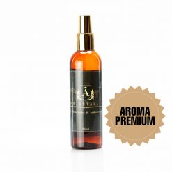 Aromatizante / Aromatizador de Ambientes Spray – 240 ml – PREMIUM
