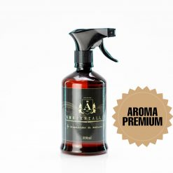 Aromatizante / Aromatizador de Ambientes Spray - 500 ml - Aroma PREMIUM