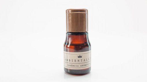 Essência Aromática de 10 ml - Ambientallis Aromas