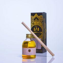 Aromatizante / Aromatizador / Difusor de Ambiente Caixinha Ambientallis Aromas - 250 ml
