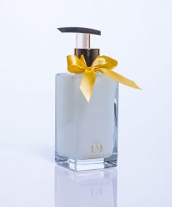 Sabonete Líquido Ambientallis Aromas