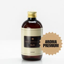 REFIL para Difusor de Aromas - 250 ml - PREMIUM