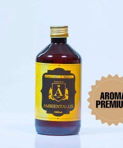 REFIL para Difusor de Aromas – 500 ml – PREMIUM