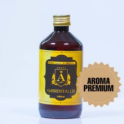 REFIL para Difusor de Aromas - 500 ml - PREMIUM