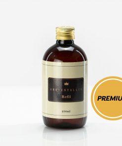 REFIL para Difusor de Aromas PREMIUM - 250ml