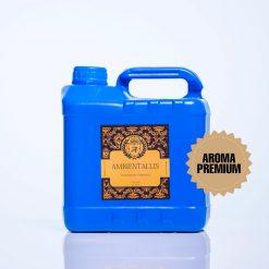 REFIL Galão Aromatizador de Aromas – 5 Litros (5.000 ml) – PREMIUM