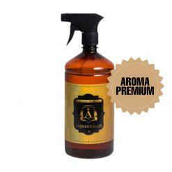 Aromatizante em Spray / Aromatizador / Home Spray – 1.000 ml (1 Litro) – Aroma PREMIUM