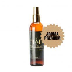 Aromatizador em Spray / Aromatizante de Ambiente / Home Spray – 240 ml – Aroma PREMIUM
