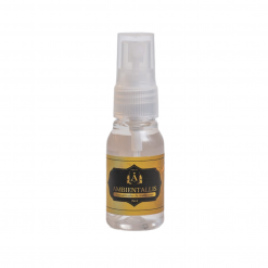 Aromatizante / Aromatizador de Ambientes Spray - 35 ml (AMOSTRA)