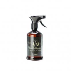 Aromatizante Spray / Aromatizador / Home Spray - 500 ml