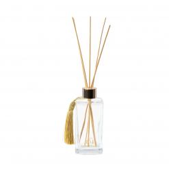 Difusor de Aromas com Varetas Vidro Square – 250 ml