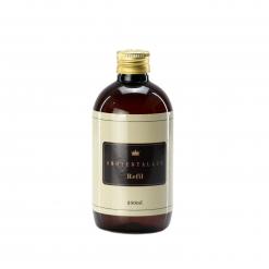 REFIL para Difusor de Aromas / Aromatizante - 250 ml