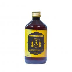 REFIL para Difusor de Aromas / Aromatizante 500 ml – Aroma TRADICIONAL