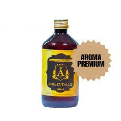 REFIL para Difusor de Aromas / Aromatizante 500 ml – Aroma PREMIUM