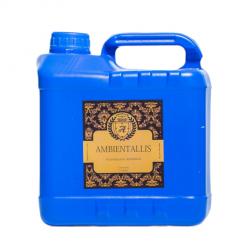 Aromatizante Galão de 5 Litros - REFIL para Difusor de Aromas - Aroma TRADICIONAL