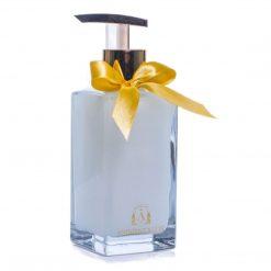 Sabonete Líquido embalagem Vidro Ambientallis Aromas