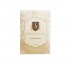 Sachê Perfumado Envelope