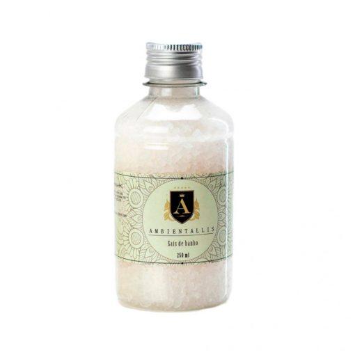 Sais de Banho Ambientallis Aromas - Comprar Online