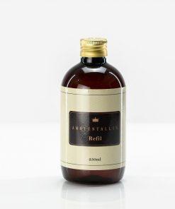 REFIL para Difusor de Aromas - 250ml