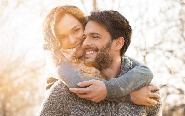 Dicas de Presentes e de Decoração para o Dia dos Namorados - Surpreenda seu amor e torne esse dia inesquecível com uma comemoração apaixonante
