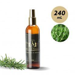 Aromatizador ALECRIM (inspiração Le Lis Blanc) - 240 ml