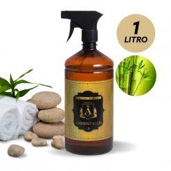 Aromatizador Spray BAMBOO / BAMBU - 1 Litro