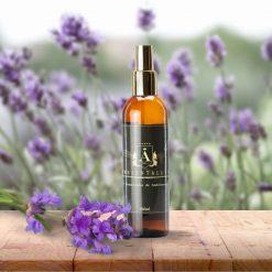 Aromatizador Lavanda - Aromatizante Spray Ambientallis Aromas 240 ml