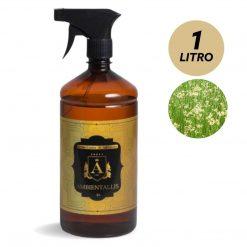 Aromatizador Spray PRIPRIOCA - 1 Litro