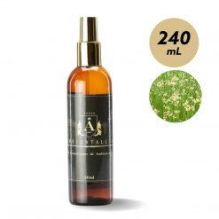 Aromatizador PRIPRIOCA - Aromatizador de Ambientes Spray - Ambientallis Aromas (240 ml)
