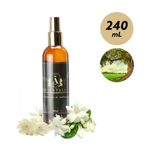 Aromatizador TRUST Ambientallis Aromas - 240 ml