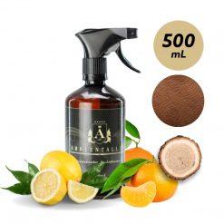Aromatizador de Ambiente HAMANI (inspiração Giorgio Armani) - 500 ml